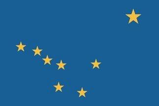 Alaska_flag1.jpg