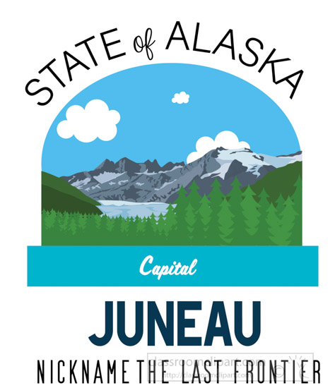 alaska-state-capital-juneau-nickname-the-last-frontier-state-clipart.jpg
