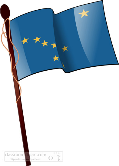 alaska-state-flag-on-flag-pole-clipart.jpg