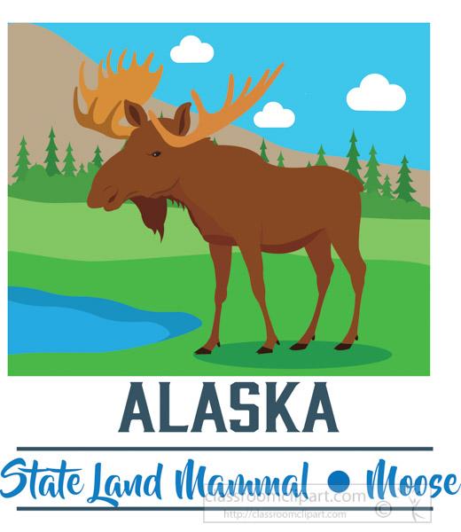alaska-state-land-mammal-moose-clipart-vector-image.jpg