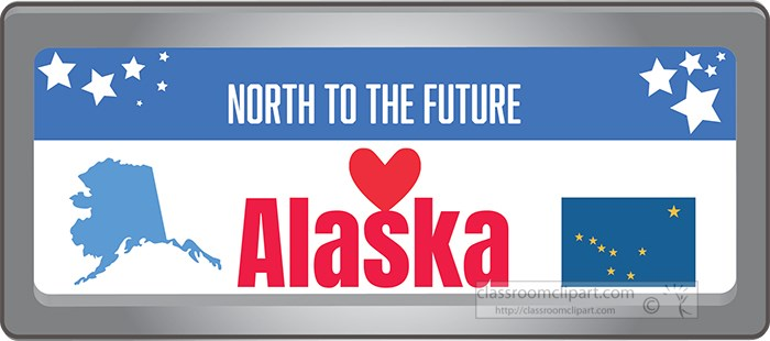alaska-state-license-plate-with-motto-clipart.jpg