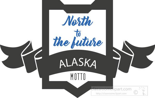 alaska-state-motto-clipart-image.jpg