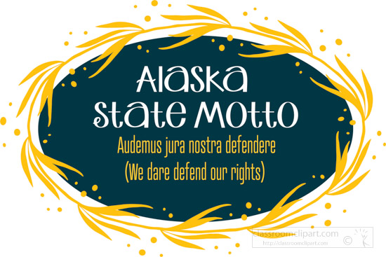 alaska-state-motto-decorative-style-clipart.jpg