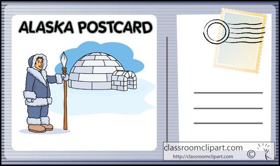 alaska_postcard_2.jpg