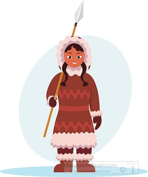 alaskan-eskimo-woman-in-winter-clothing-clipart.jpg
