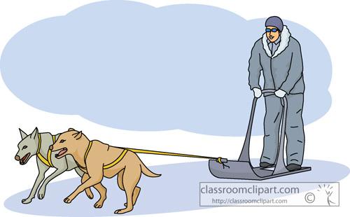 dog_mushing.jpg