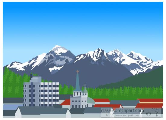downtown-sitka-alaska-clipart.jpg