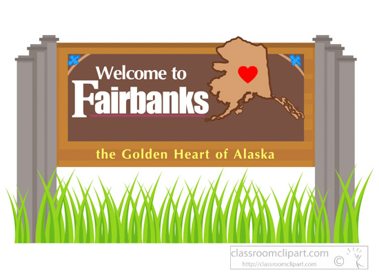 fairbanks-welcome-sign-alaska-clipart.jpg
