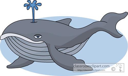 humback_whale_812.jpg