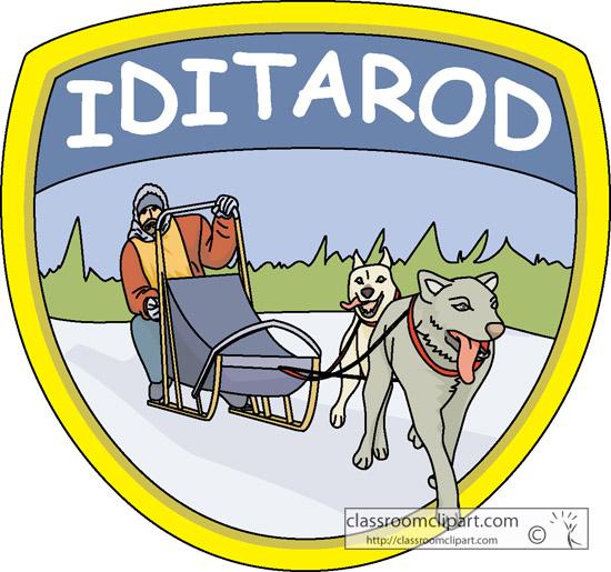 iditarod_128.jpg