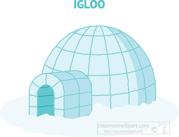 igloo-alaska-clipart.jpg