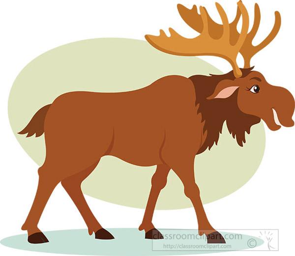 moose-alaska-clipart.jpg