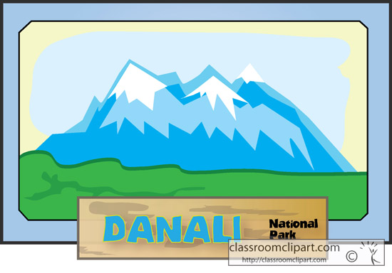 national_parks_sign_states-denali-3.jpg