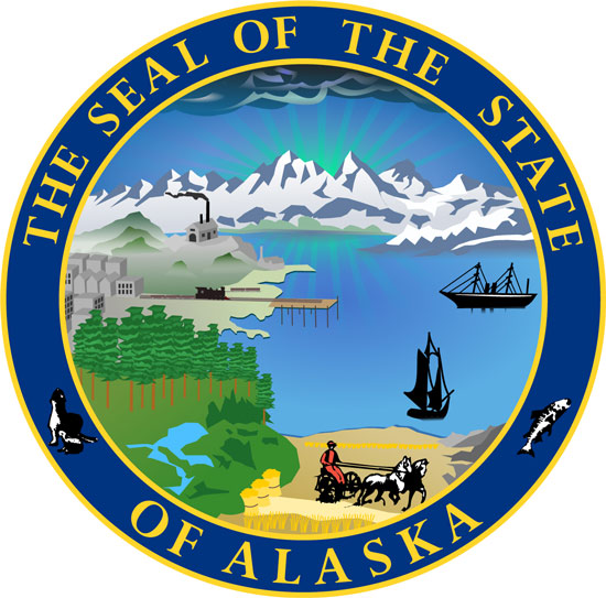 seal-of-the-state-of-Alaska-clipart-image-3421.jpg