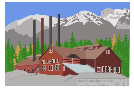 wrangell-alaska-kennecot-mines-clipart.jpg