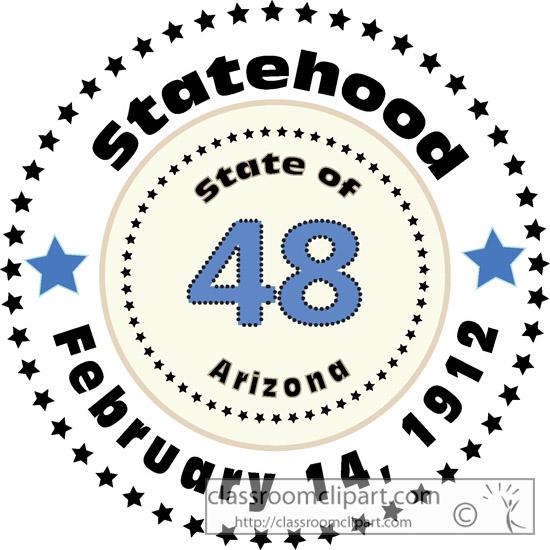 48_statehood_arizona_1912_outline.jpg