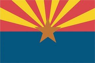 Arizona_flag1.jpg