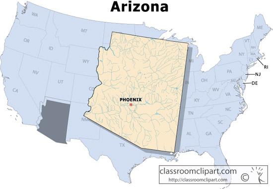 Arizona_state_map.jpg