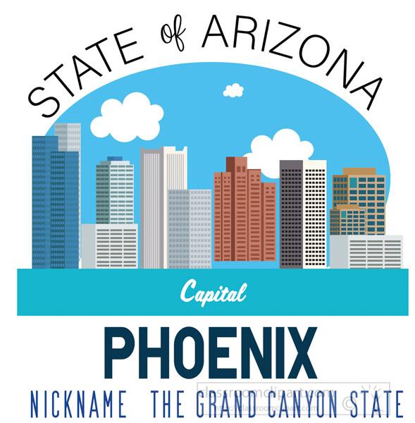 arizona-state-capital-pheonix-nickname-grand-canyon-state-clipart.jpg