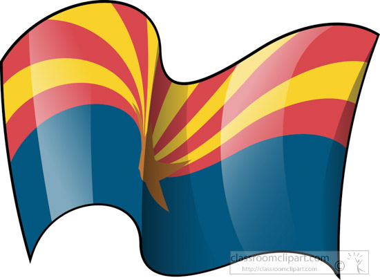 arizona-state-flag-waving-clipart.jpg