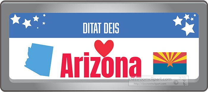 arizona-state-license-plate-with-motto-clipart.jpg