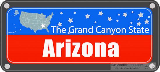 arizona-state-license-plate-with-nickname-clipart.jpg