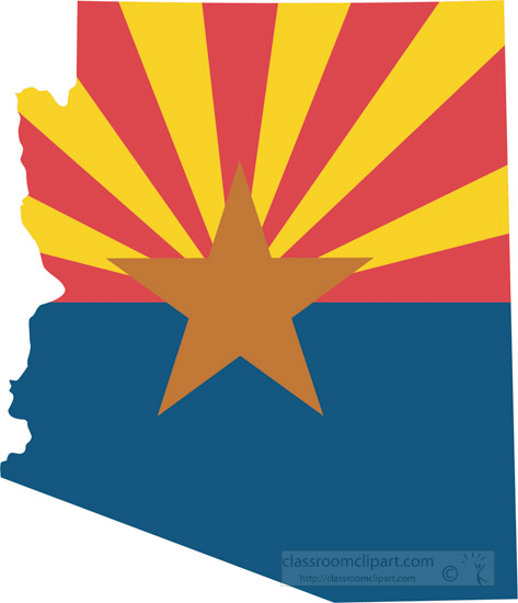arizona-state-map-with-state-flag-overlay-clipart.jpg
