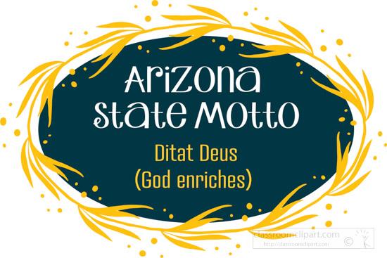 arizona-state-motto-decorative-style-clipart.jpg
