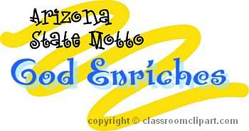 arizona_motto-c.jpg