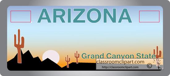 arizona_state_license_plate_2.jpg