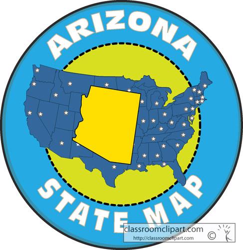arizona_state_map_button.jpg
