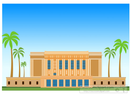 lds-temple-mesa-arizona-clipart.jpg
