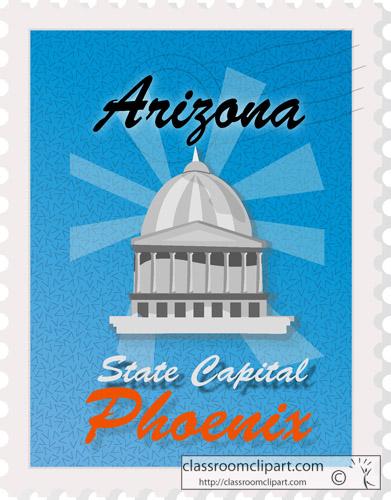 phoenix_arizona_state_capital.jpg