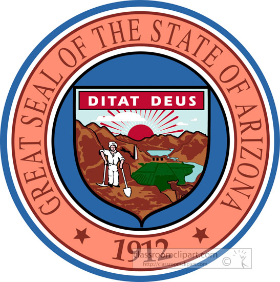 seal-of-the-state-of-arizona-clipart-image.jpg