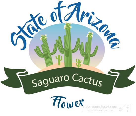 state-of-arizona-flower-saguaro-cactus-clipart-image.jpg