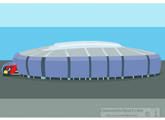 university-of-phoenix-stadium-glendale-arizona-clipart.jpg