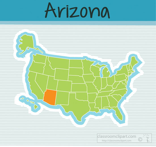 us-map-state-arizona-square-clipart-image.jpg