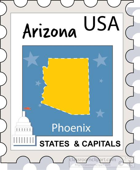 us-state-arizona-stamp-clipart-03.jpg