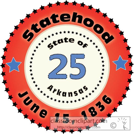 25_statehood_arkansas_1836.jpg