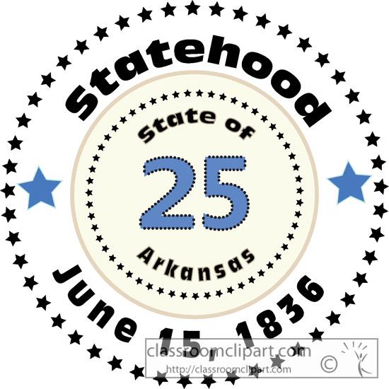 25_statehood_arkansas_1836_outline.jpg
