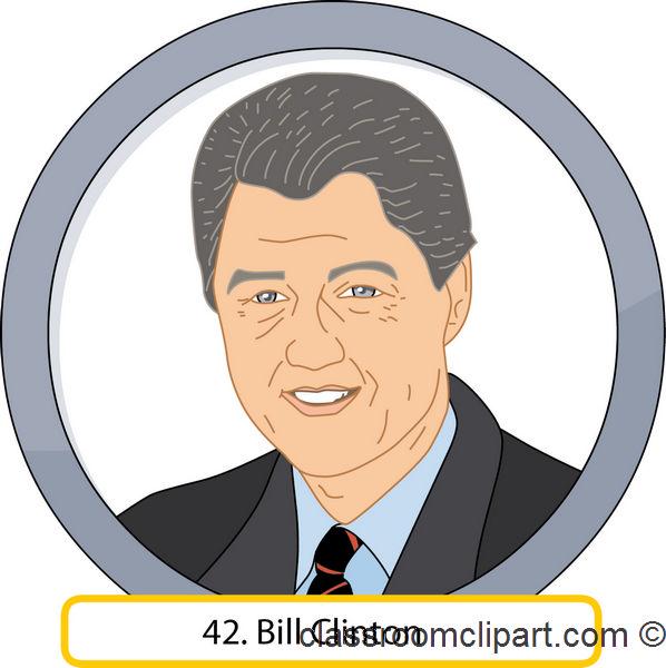 42_Bill_Clinton.jpg