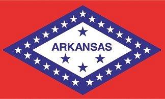 Arkansas_flag1.jpg