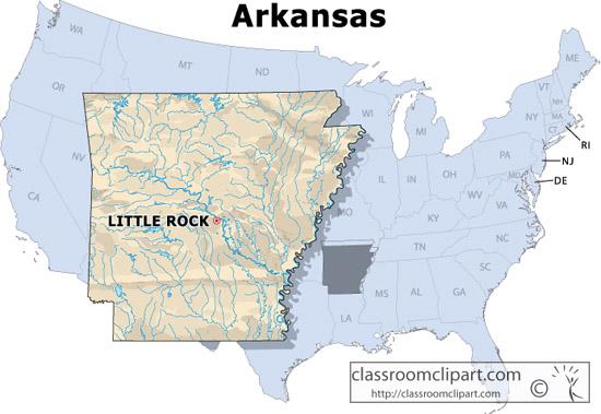Arkansas_state_map.jpg