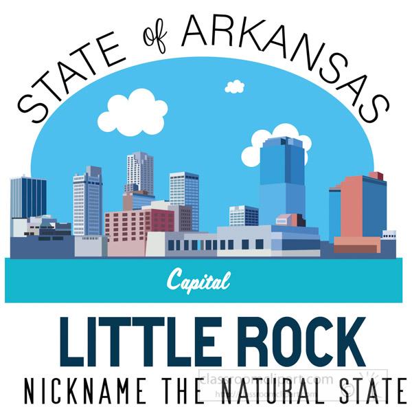 arkansas-state-capital-little-rock-nickname-natural-state-clipart.jpg