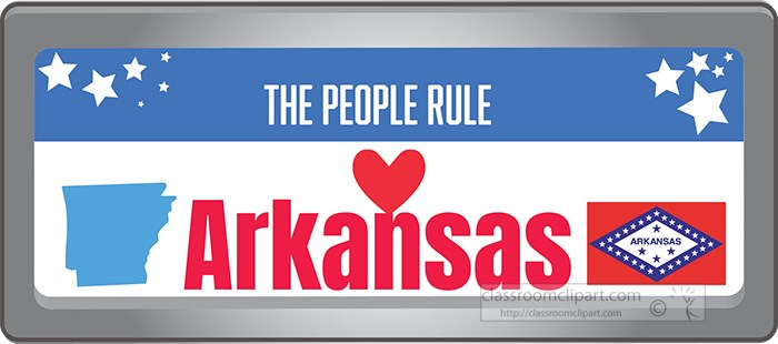 arkansas-state-license-plate-with-motto-clipart.jpg