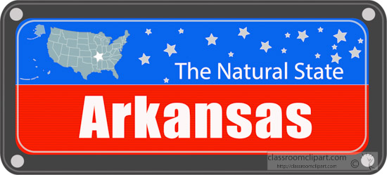 arkansas-state-license-plate-with-nickname-clipart.jpg