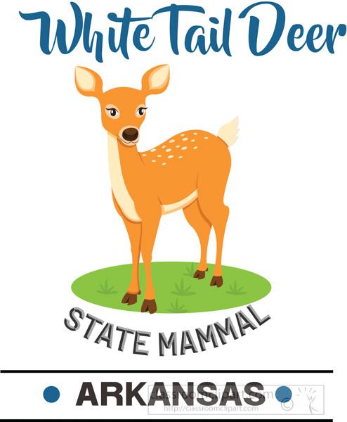 arkansas-state-mammal-white-tail-deer-vector-clipart-animal.jpg