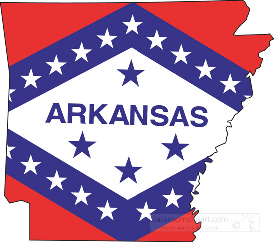arkansas-state-map-with-flag-overlay-clipart-image-6118.jpg