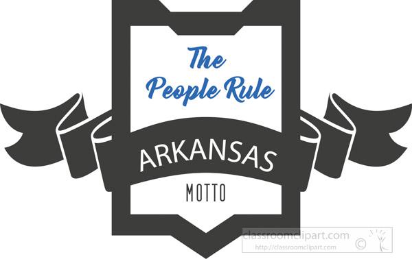 arkansas-state-motto-clipart-image.jpg