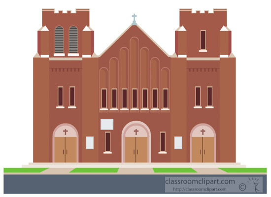 blessed-sacrament-church-jonesboro-arkansas-clipart.jpg